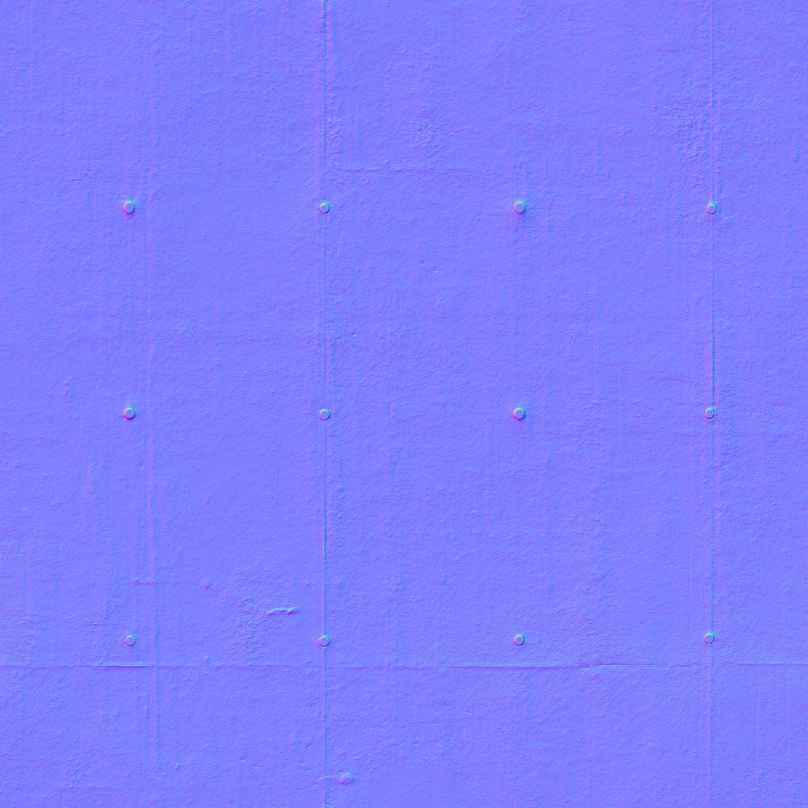 Concrete-Plain-09-Normal