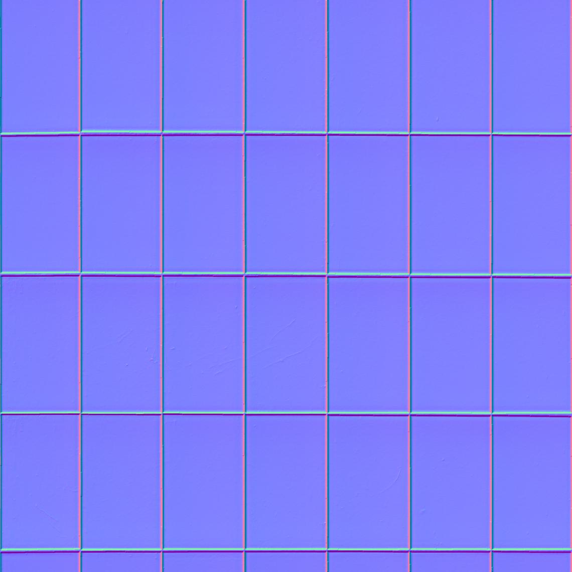 Simple-Tiles-05-Normal