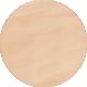Wood Bare_0255