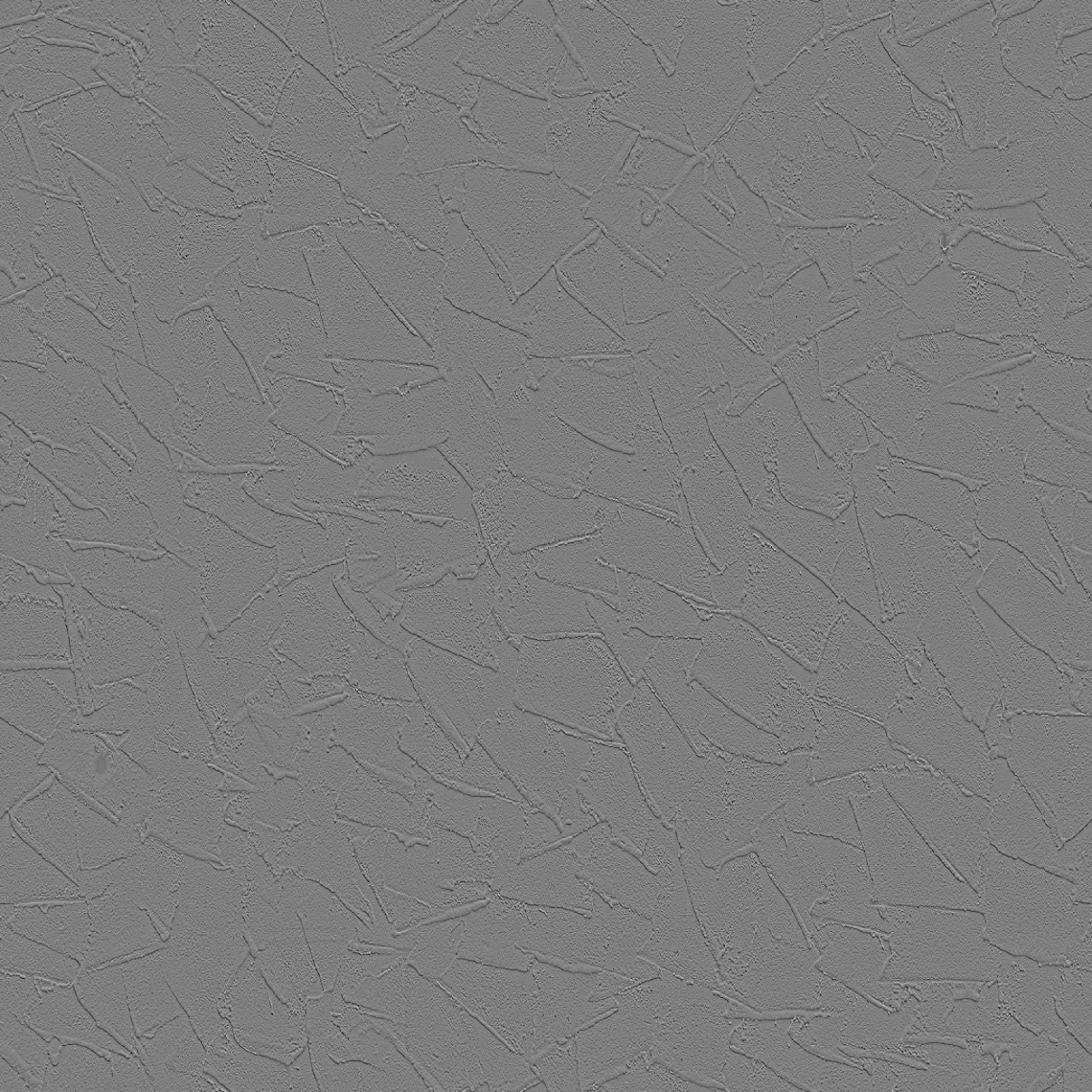 Concrete-Lumpy-01-Curvature