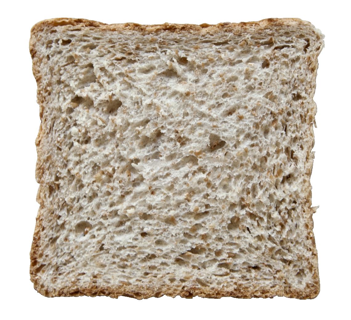 FoodVarious0005