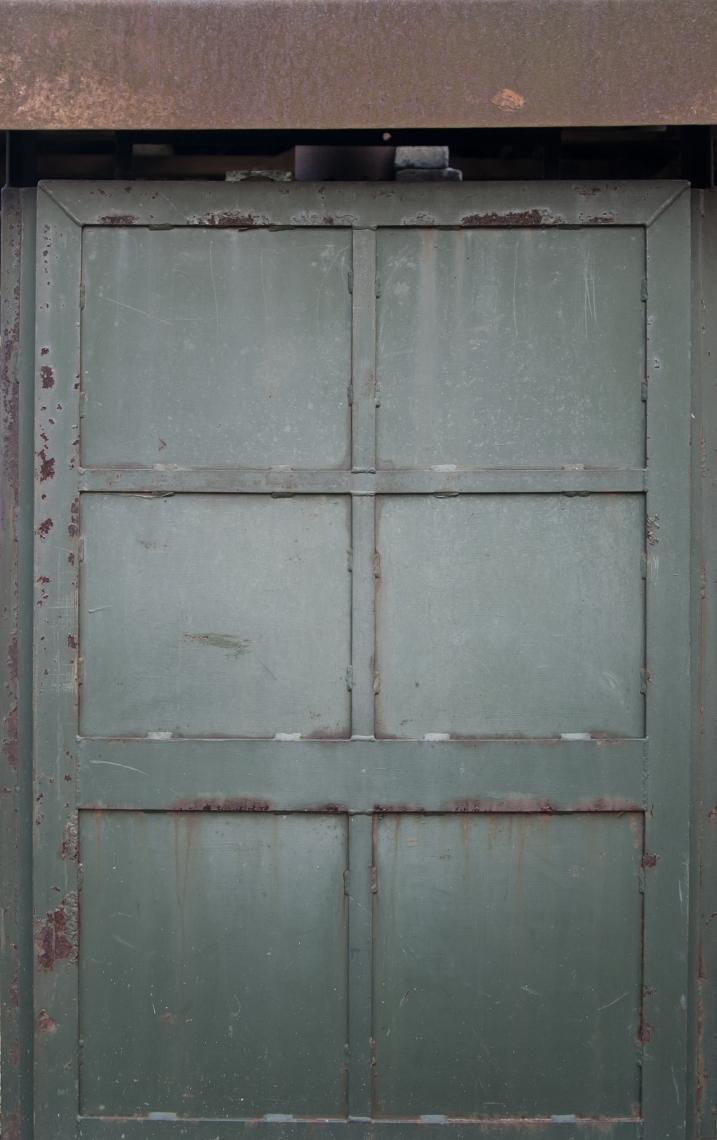 DoorsIndustrial0105