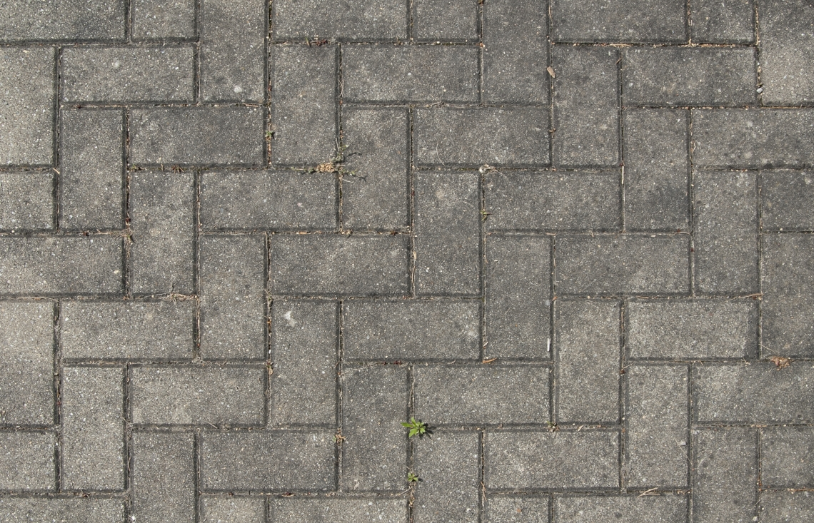 Floors_Herringbone_0016