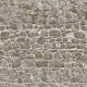 Seamless Medieval Brick