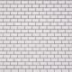 Brick Modern White_0014