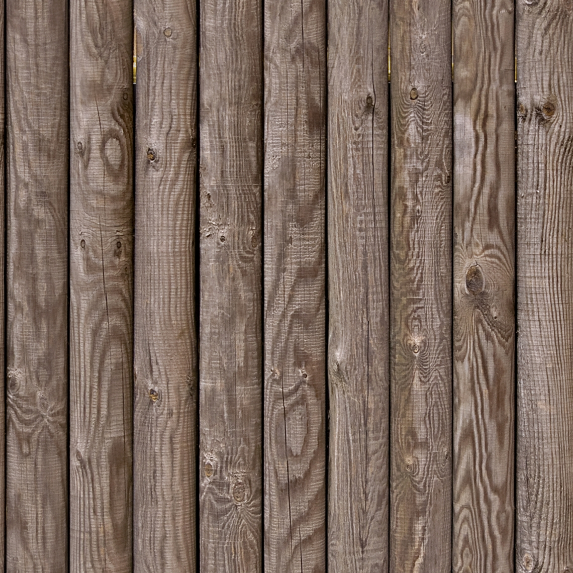 Seamless Wood Planks - Good Textures