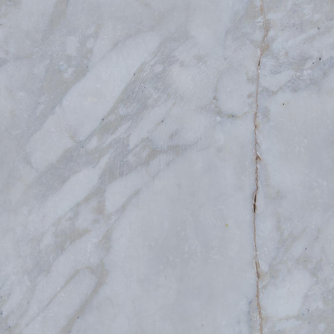 White-Marble-01-Albedo - Seamless