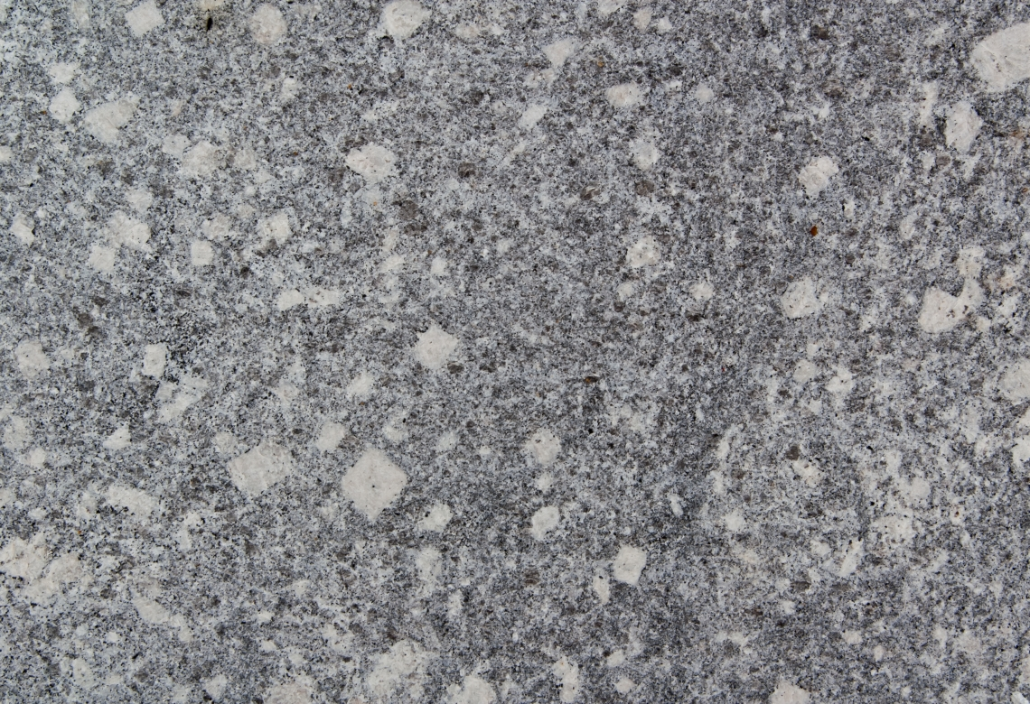 Stone Granite 0006