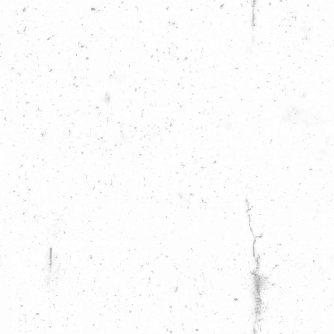 Plain-Concrete-04-Ambient-Occlusion