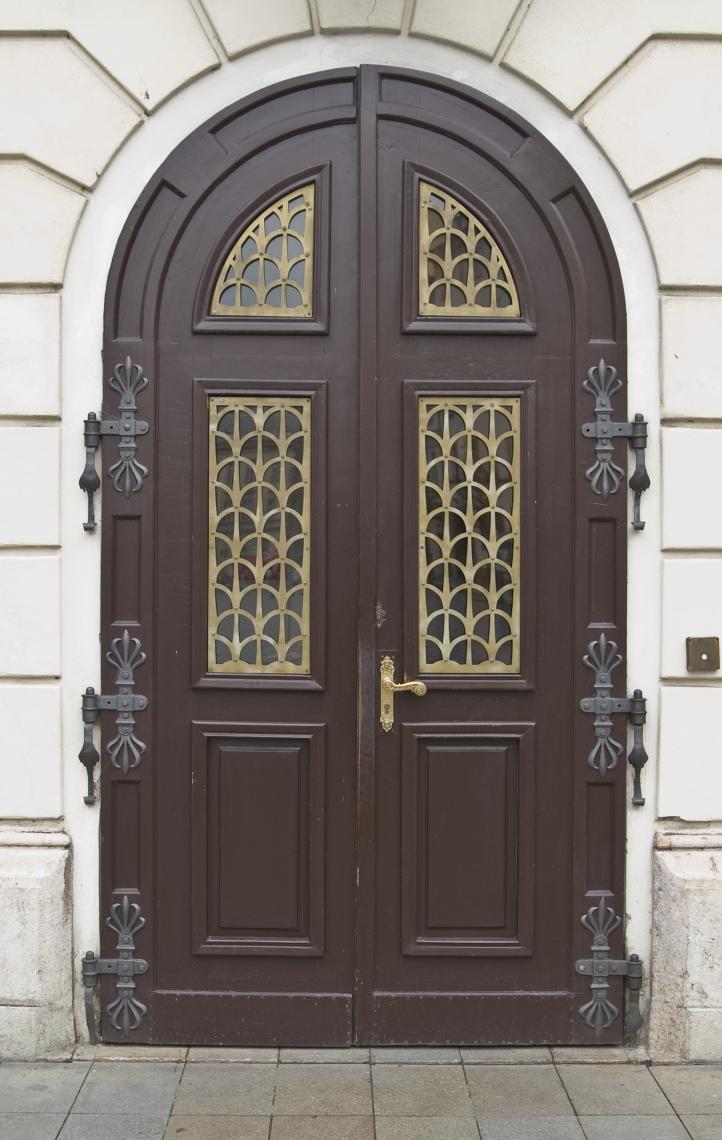 DoorsHouse0026