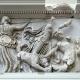 Reliefs Greek Roman