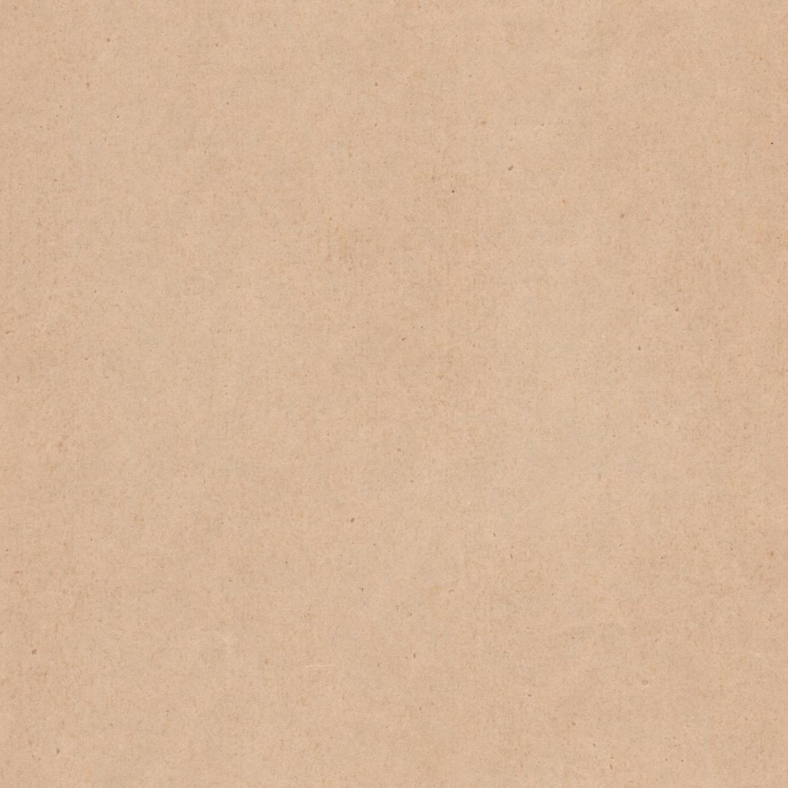 Seamless Paper 0006