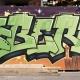 Graffiti 035