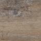 Wood Bare 0259