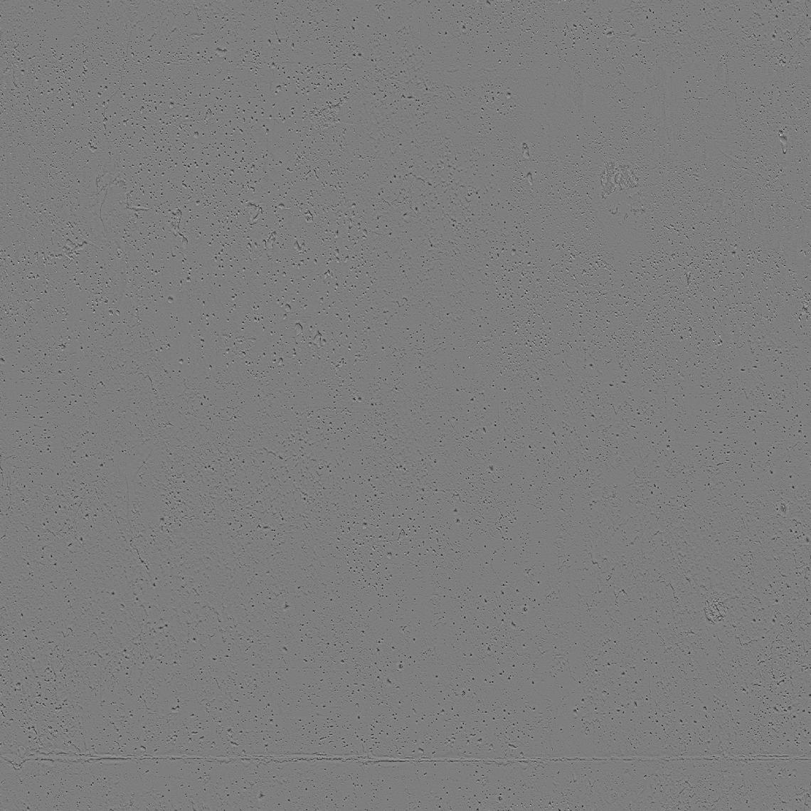 Concrete-Plain-06-Curvature