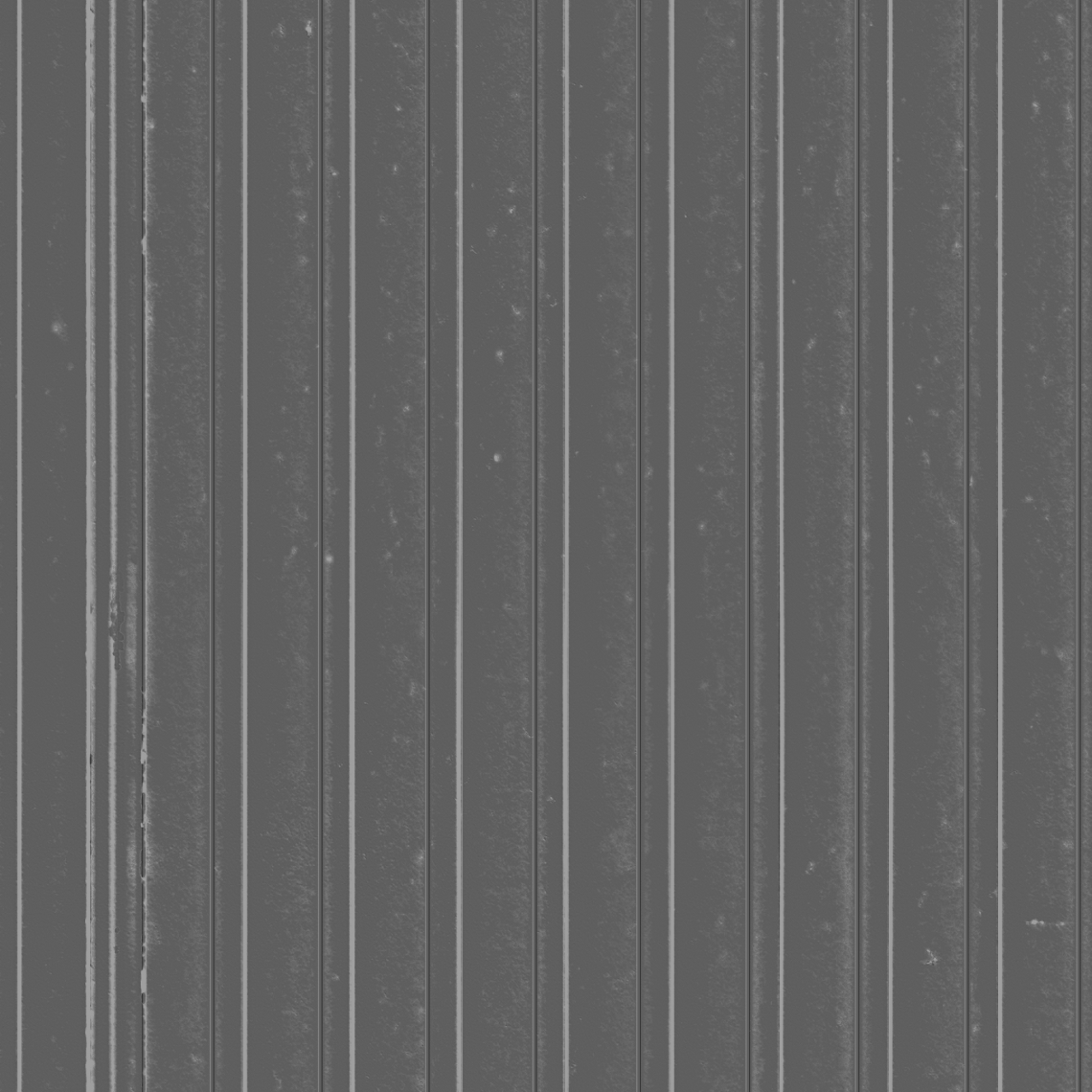 Corrugated-Metal-01-Roughness
