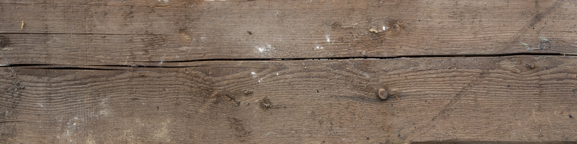 Wood Planks Old 0278