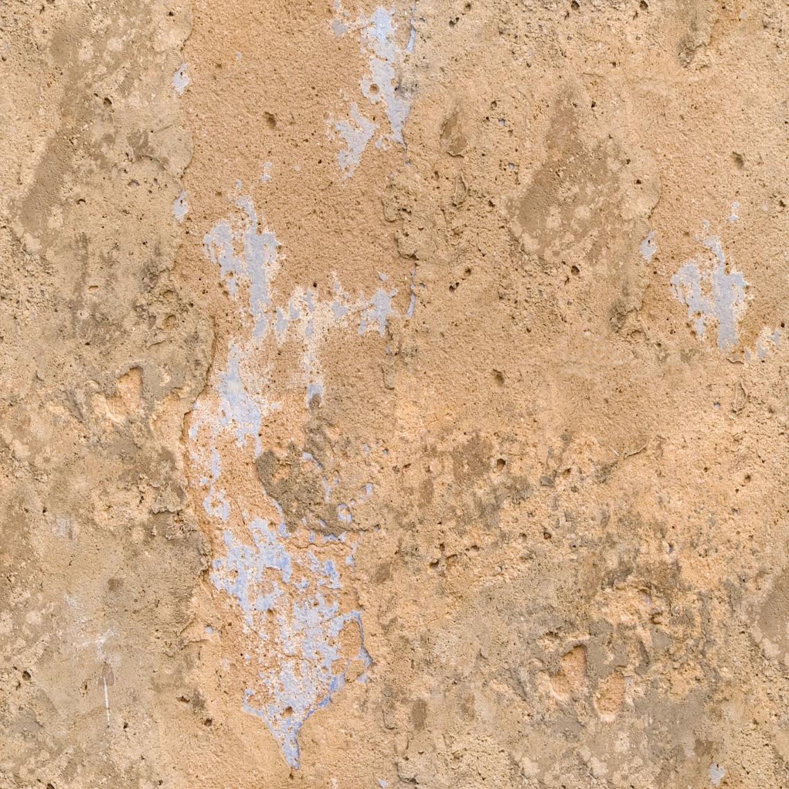 Seamless Plaster 0035