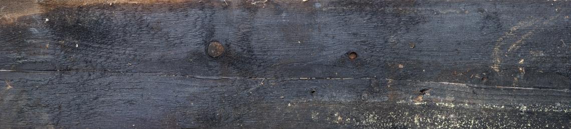 Wood Planks Old 0297