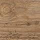 Wood Planks Old 0250