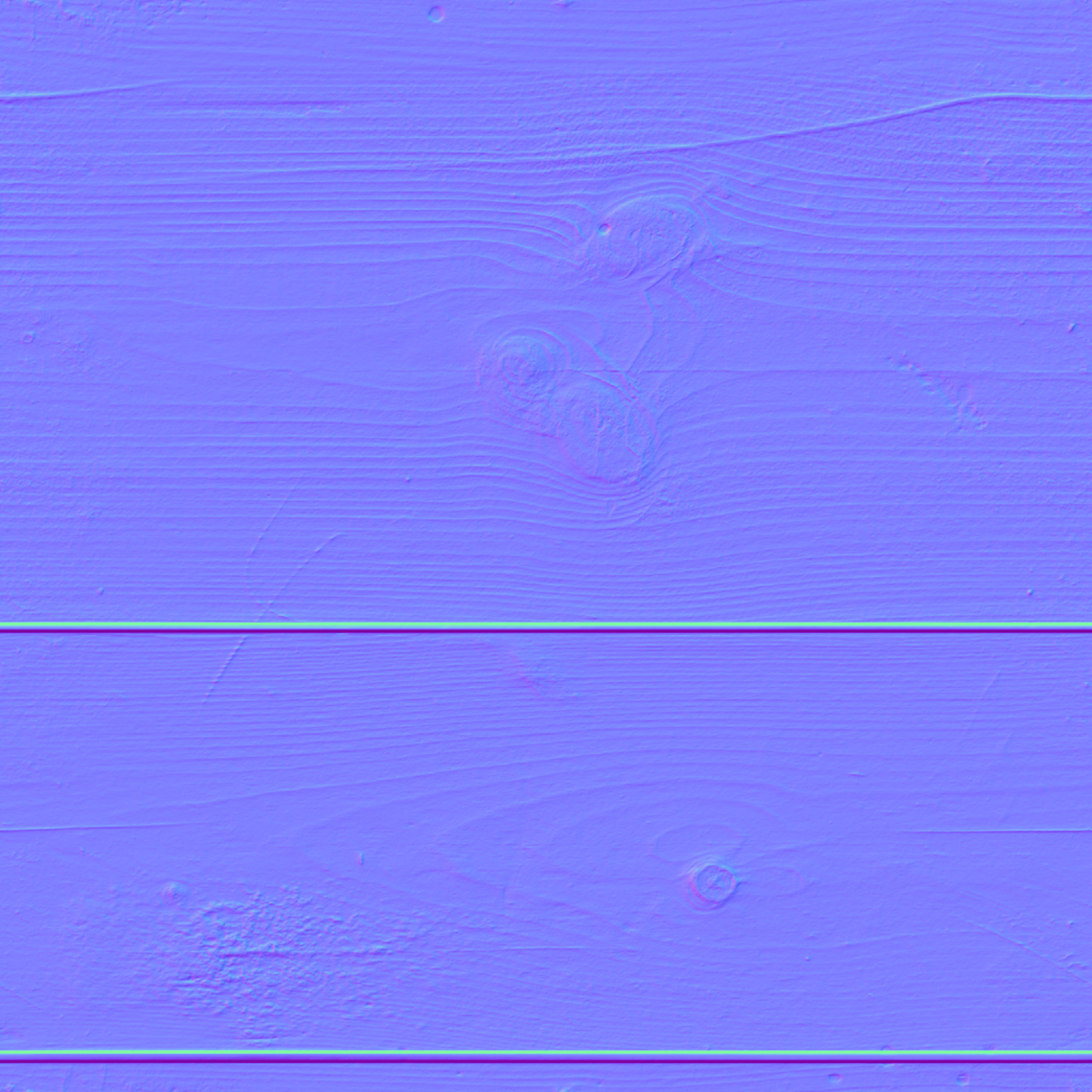 Wood-Plain-02-Normal