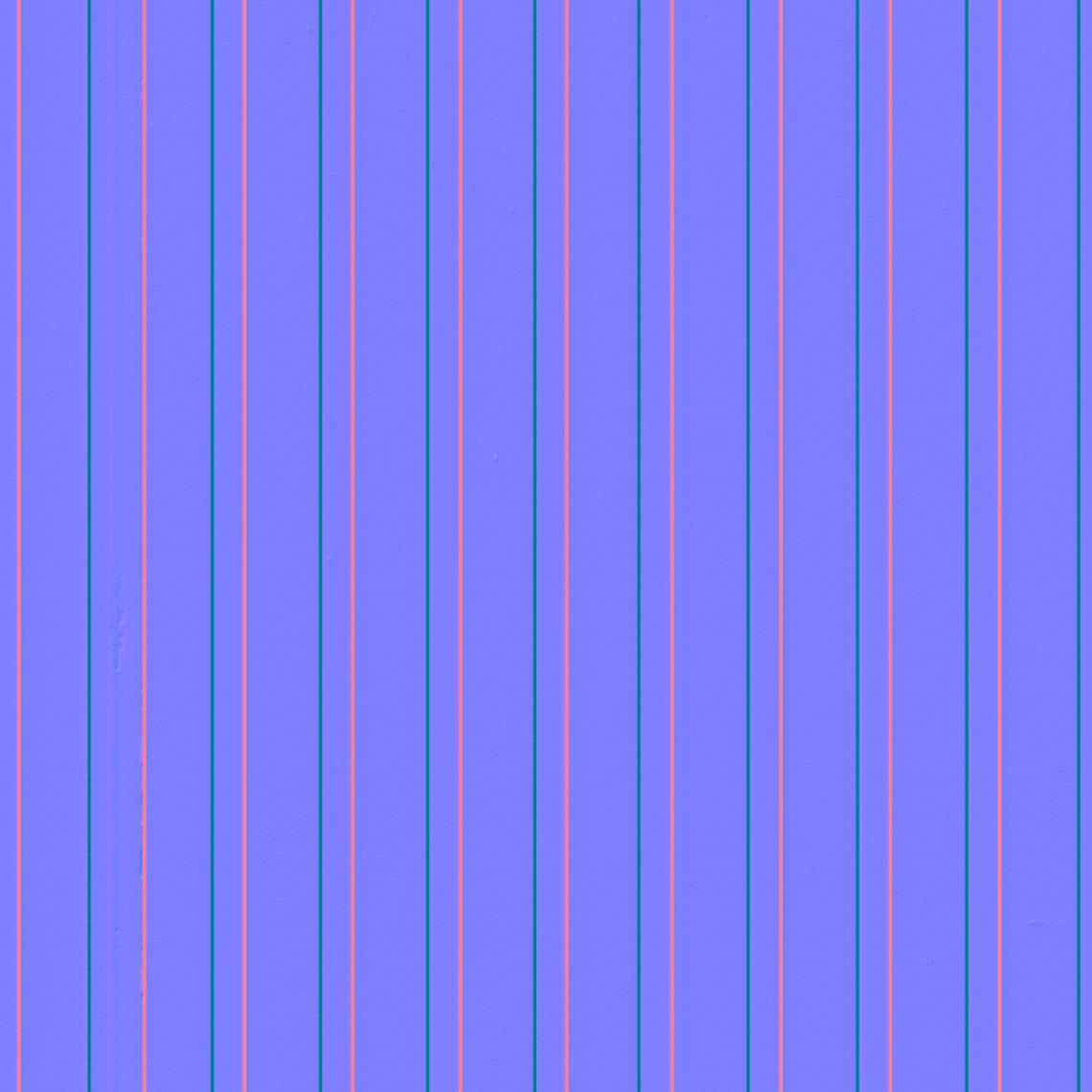 Corrugated-Metal-01-Normal
