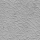 Concrete-Lumpy-01-Albedo