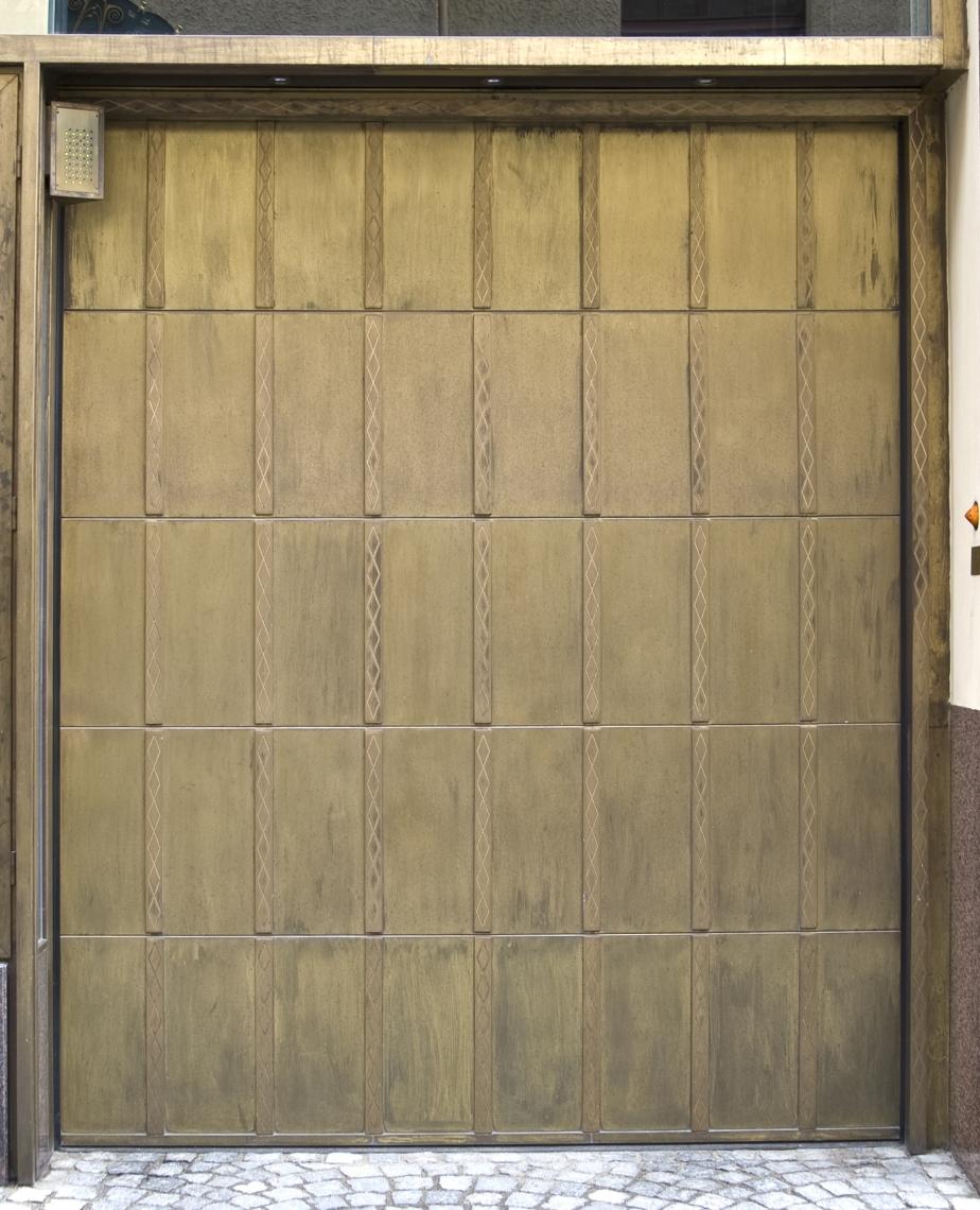 DoorsModern0019