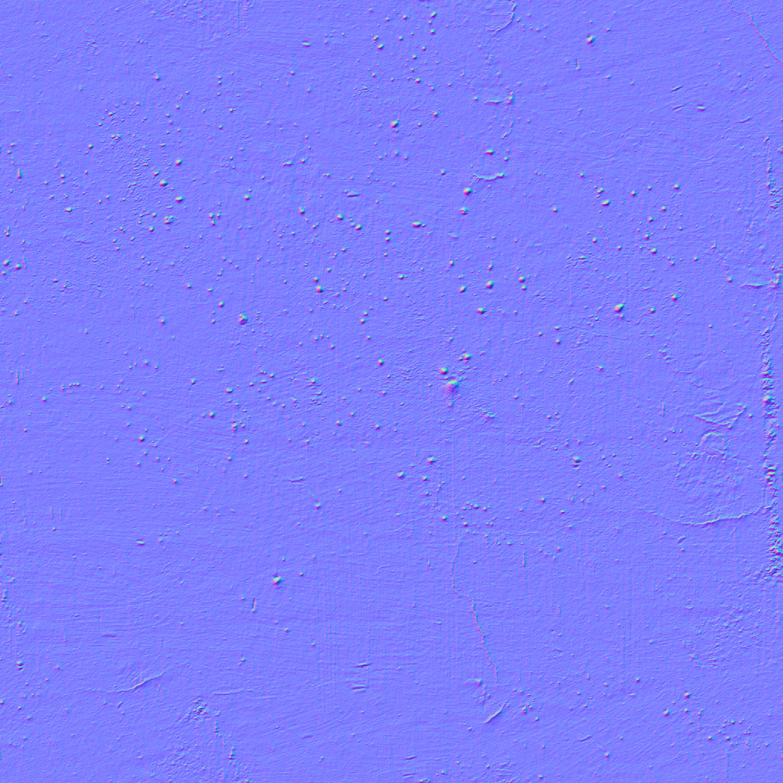 Blue-Concrete-01-Normal
