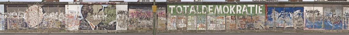 Graffiti Panorama 0014