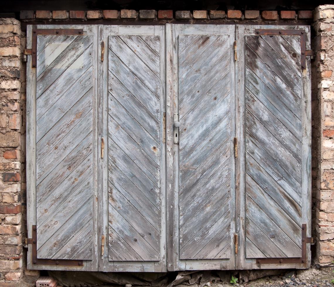 DoorsGarage0107