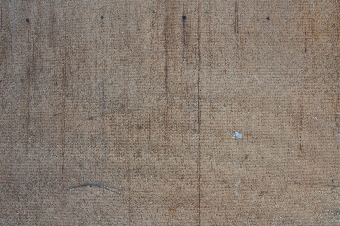 Plywood Old