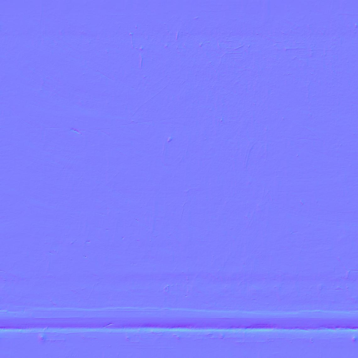 Plain-Metal-01-Normal