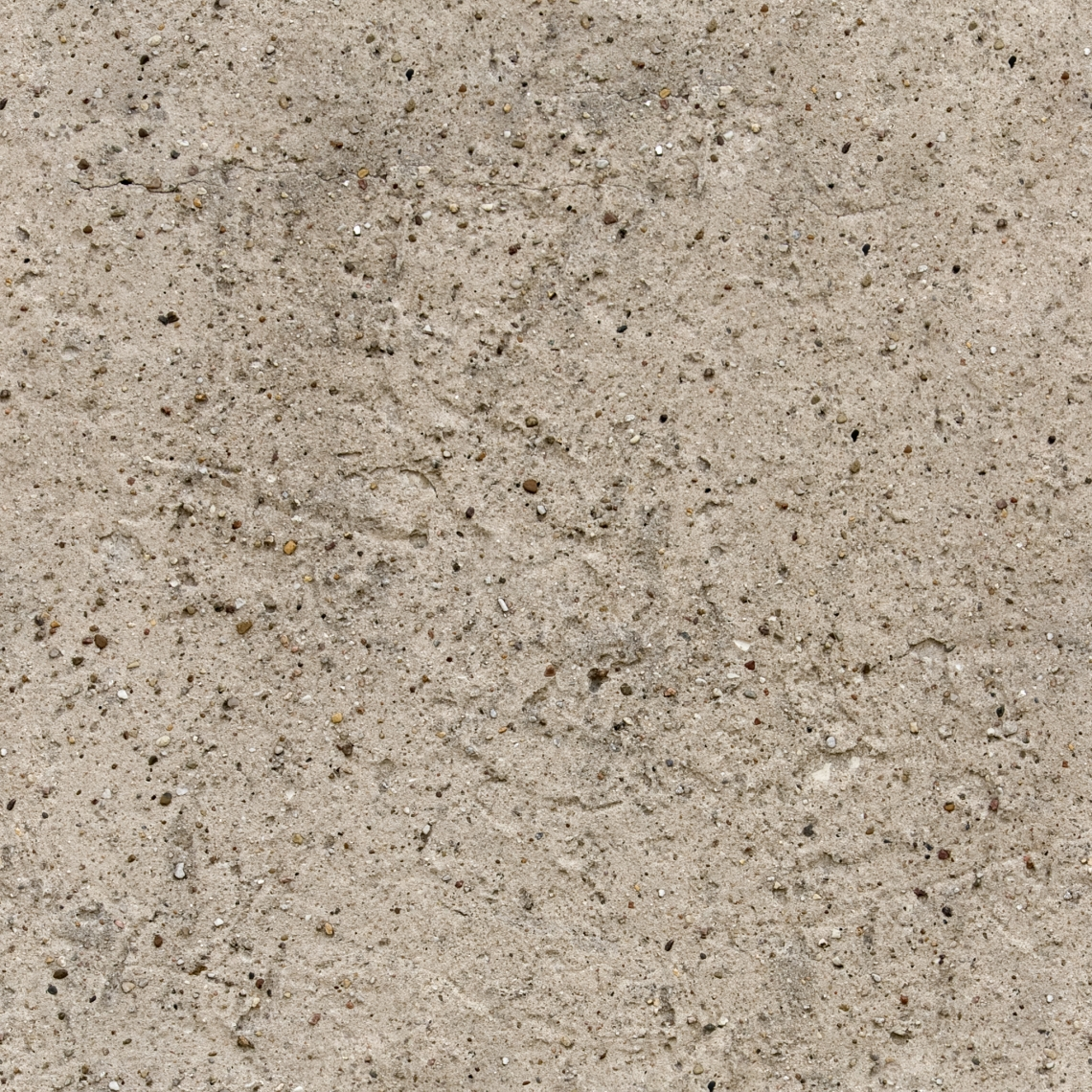 Seamless Concrete 0051