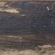 Wood Planks Old 0299