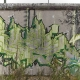Graffiti Panorama 0015
