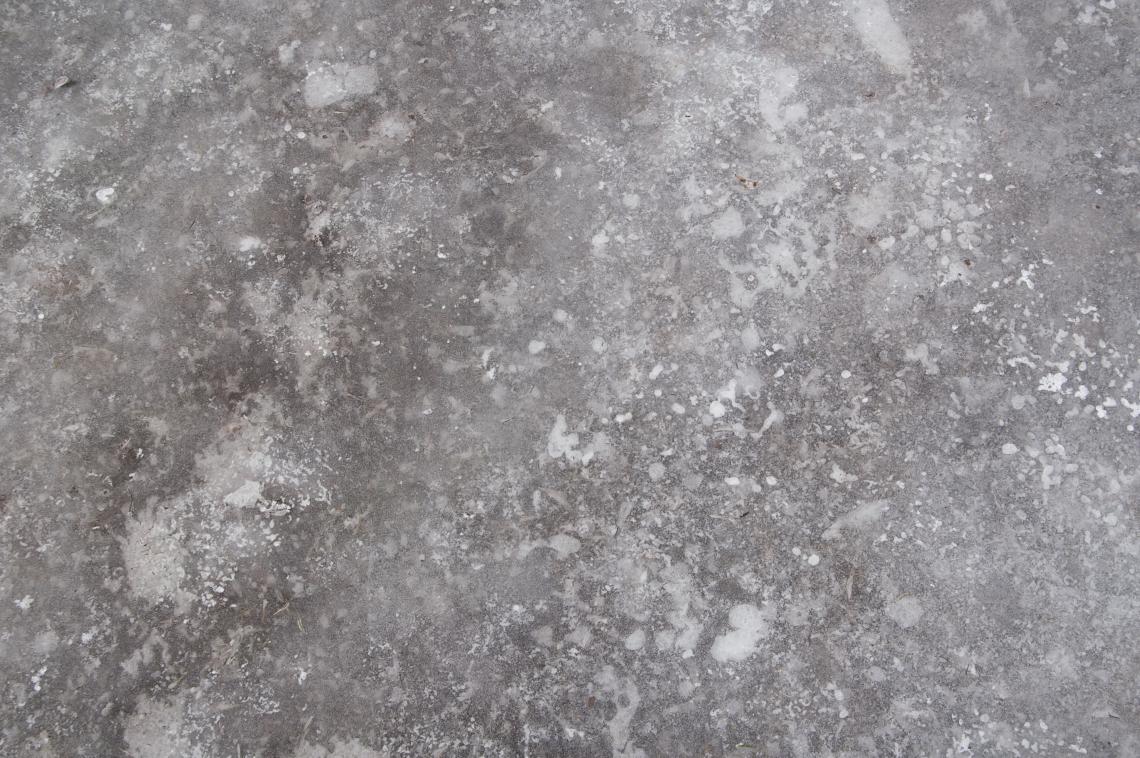 Ice Mixed