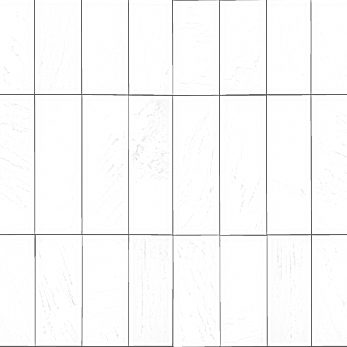 Simple-Tiles-07-Ambient-Occlusion