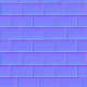 Simple-Tiles-02-Normal