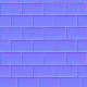 Simple-Tiles-02-Normal