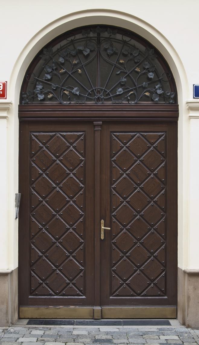 DoorsHouse0025