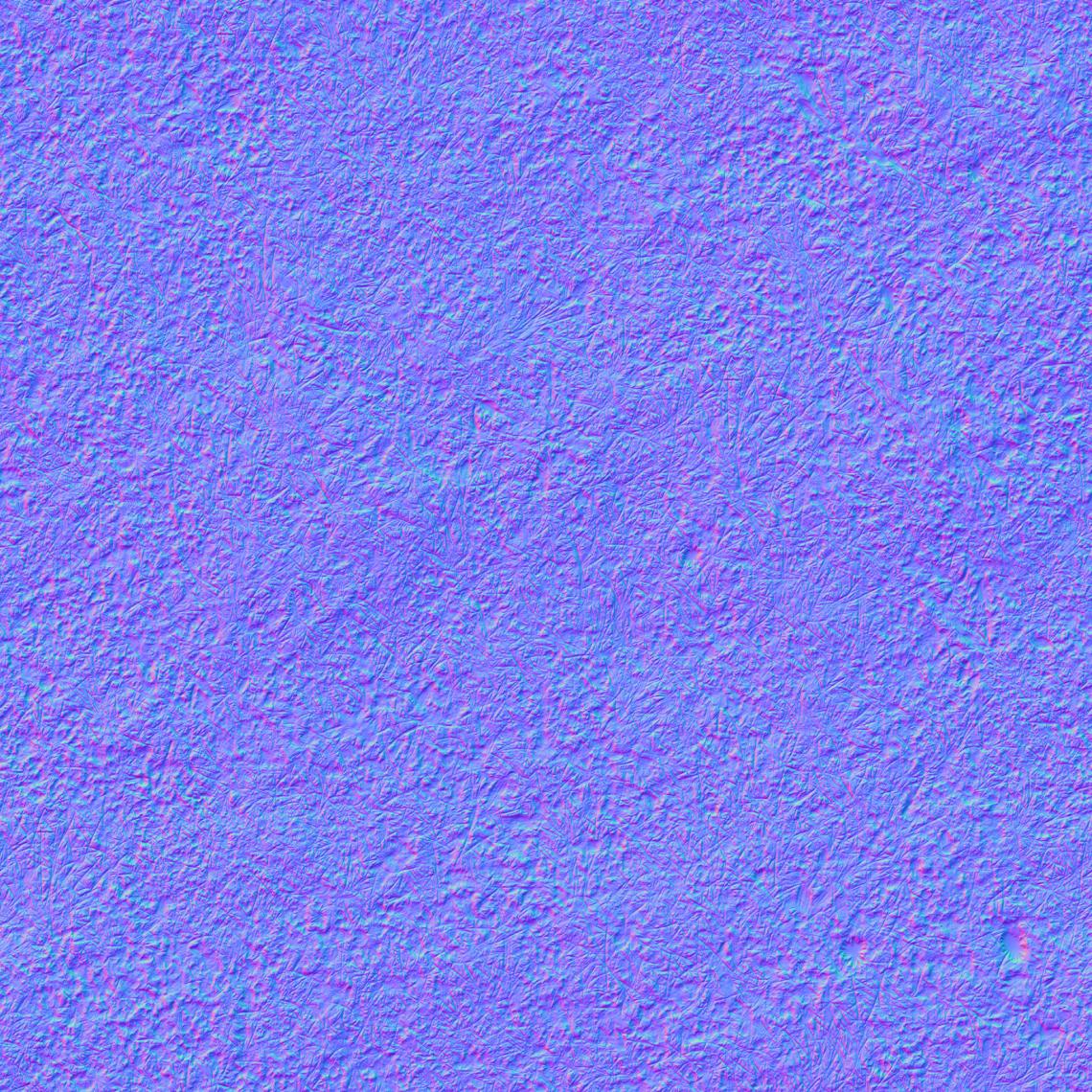 Grass-Green-02-Normal