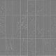 Simple-Tiles-07-Roughness