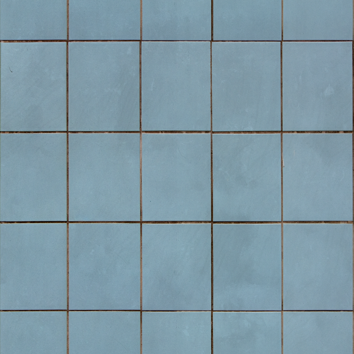 Simple-Tiles-01-Albedo - Seamless