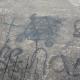 Graffiti on Concrete