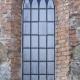 Windows Ornate