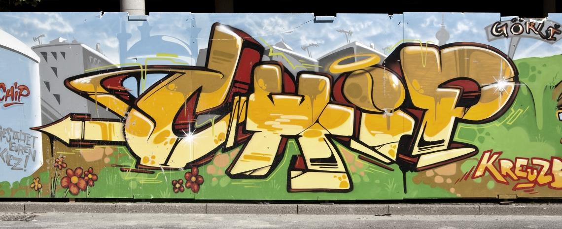 Graffiti 029
