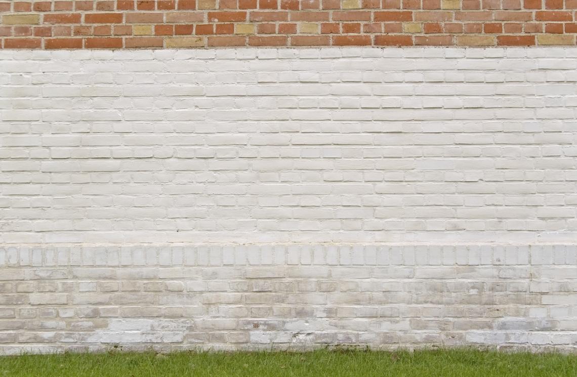 Brick Modern White_0004