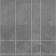 Simple-Tiles-05-Roughness