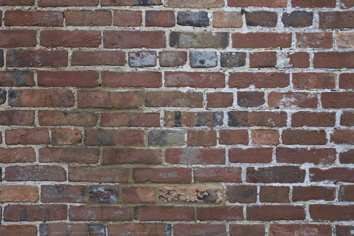 Brick_Modern_Red_0106